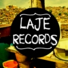 lajerecords