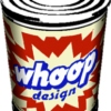 whoopdesign