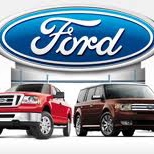 forddeal