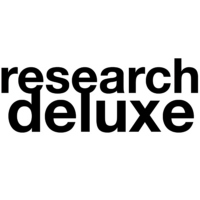 ResearchDeluxe