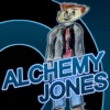 Alchemy Jones