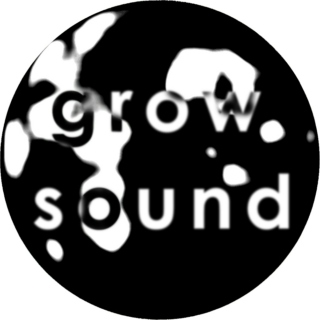 growsound