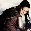 The Lady Sif