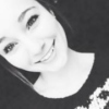 brittany.froese.96