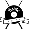 B-Side Party