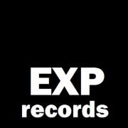 EXP Records