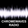 CHROMEWAVES RADIO