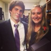 mary.connors.129