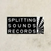 splittingsoundsrecords