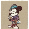 mickeyhipster
