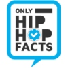 OnlyHipHopFacts
