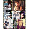 directioners4ever14