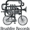 brushfirerecords