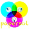 papersol