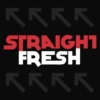 StraightFreshDotNet