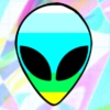 aLientapes