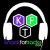 KnackForTracks.com
