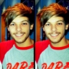 tommobabe