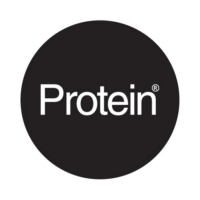 Protein®