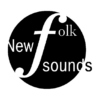 New Folk Sounds
