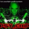 who.is.psychip