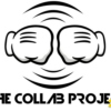 The Collab Projekt
