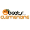 Beats By Clementine