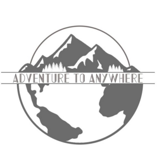 adventuretoanywhere