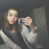 lucyharbron_