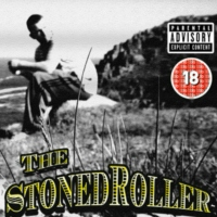 The Stoned Roller