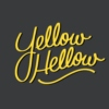 YellowHellow