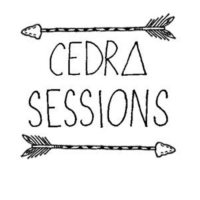thecedrasessions