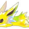 TheJolteon