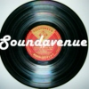 soundavenue