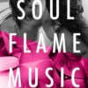SOUL FLAME MUSIC