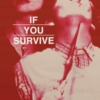 ifyousurvive