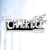 thecambridgeproject
