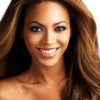 Beyoncé Knowles-Carter