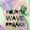 fourthwavefreaks