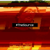 TheSourceAbe
