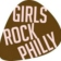 girlsrockphilly
