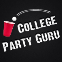 collegepartyguru
