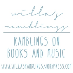 willasramblings