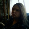 Stacy_windham