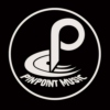 pinpointmusic