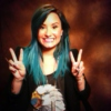 CO_Lovatic
