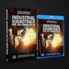 Industrial Soundtrack