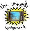 theunheardtestament