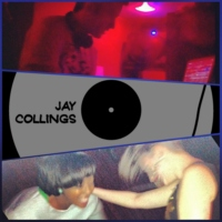 Jay Collings