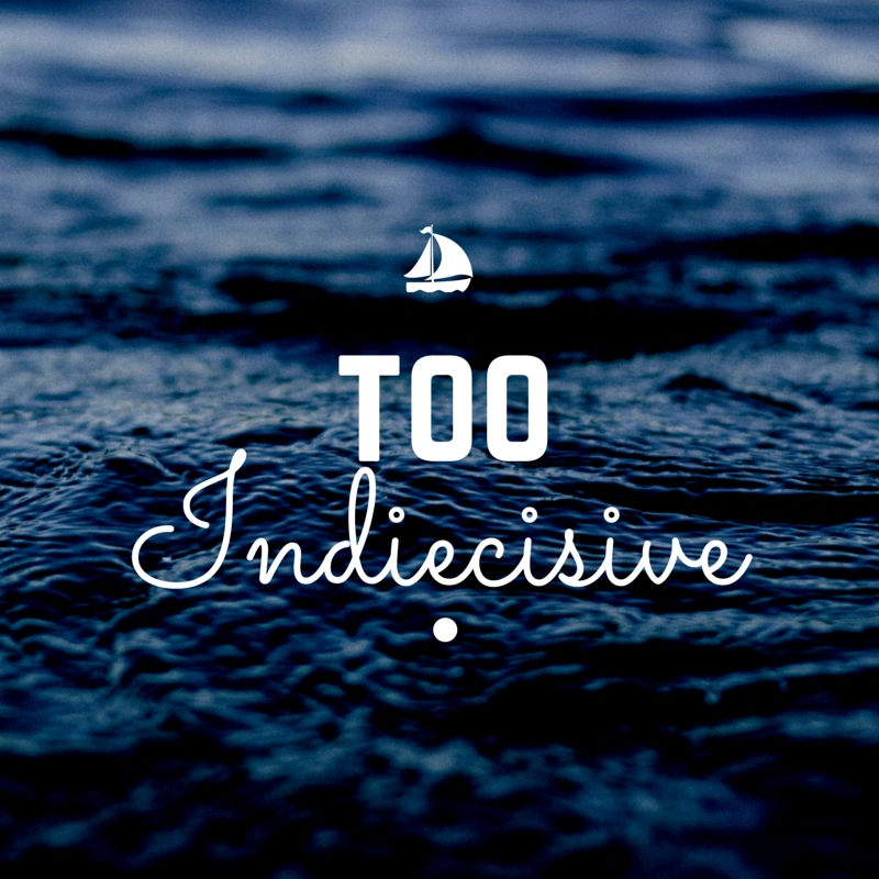 8tracks online radio | Stream 23 playlists by Too Indiecisive | free